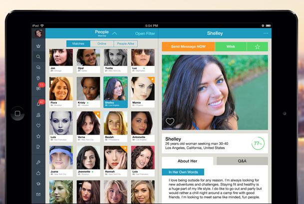 0130-app-store-screen-03-20