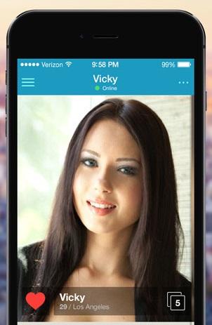 0210-app-store-screen-01-6+
