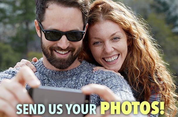 Send_us_photos