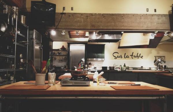 sur_la_table
