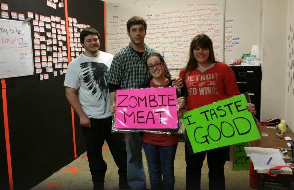 zombie_room_ny
