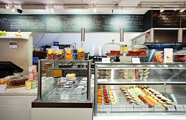 bakery_cronut