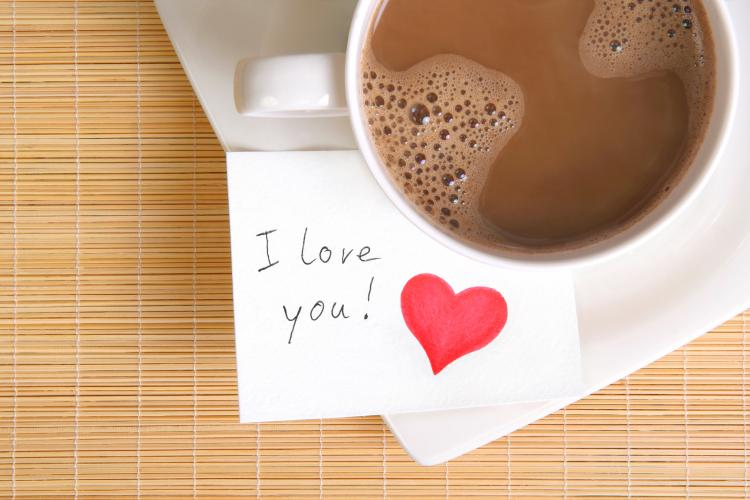 love-note-day-fun