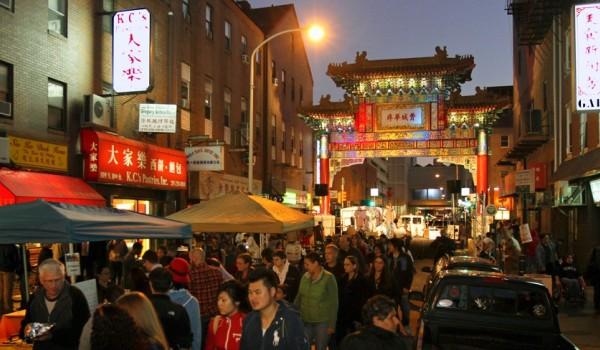 Chinatown-Night-Market_J.Kaczmarek-976VP-976x488