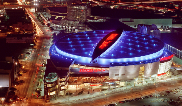 Staples-Center-Los-Angeles-At-Night-Photo-From-Above_photo-resizer.ru