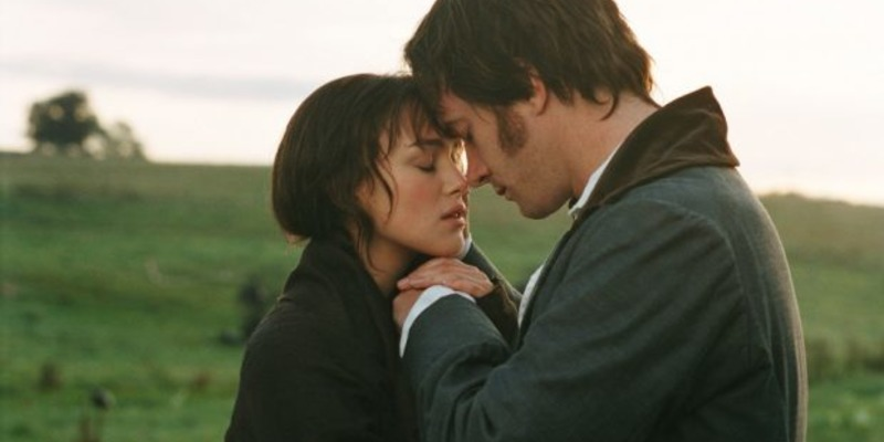 pride and prejudice love story proposal ideas meetville