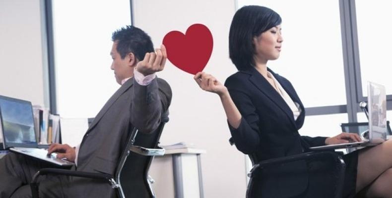 dating entrepreneur