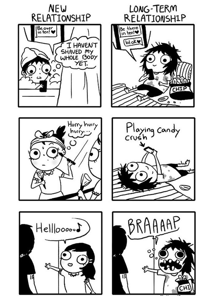 date comics