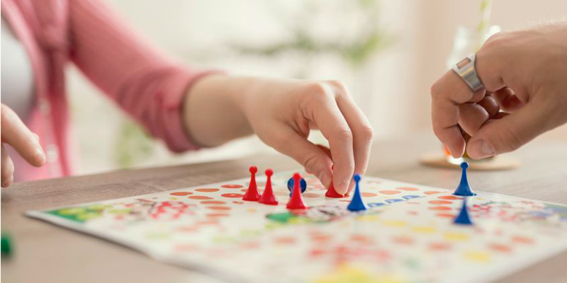 gift board games