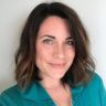 Silvia Woolard | Silvia Woolard is a young passionate writer at Writix and a private tutor from Phoenix. In free time she writes and works in a field of popular psychology. Feel free to contact Silvia at Twitter.
