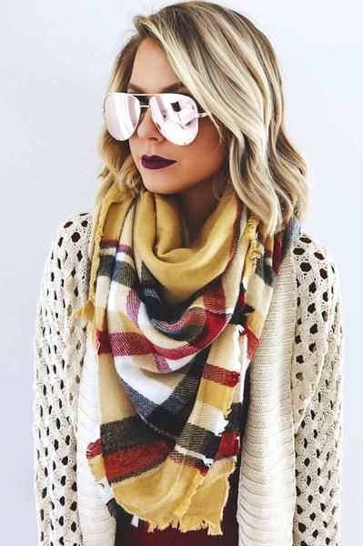 fall date outfits for women