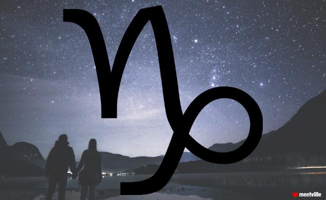 dating horoscope